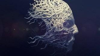 Animistic Head