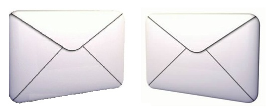 Collecting Email Address
