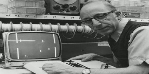 Most Influential And Famous Video Game Designers RankRed - Famous video game designers