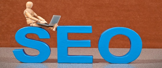 Relying Only on SEO Strategies