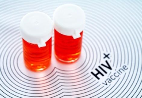 Closer To HIV Vaccine