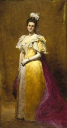 Emily Warren Roebling - Famous Female Engineers