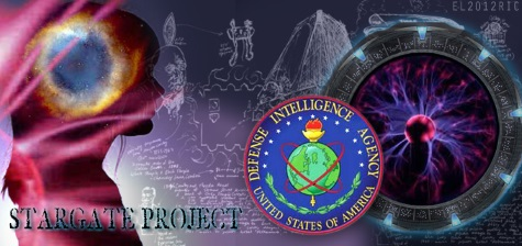 5 Things We Know About Project StarGate Stargate-Project