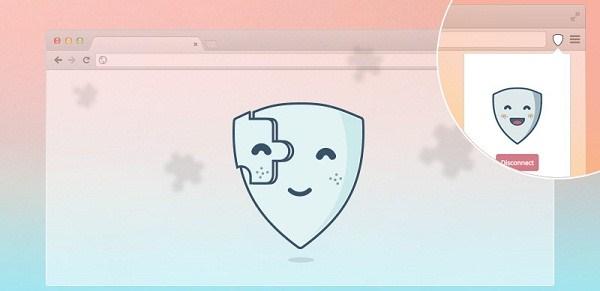 Betternet - Free Windows Tools