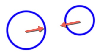 Gravity Has No Duality