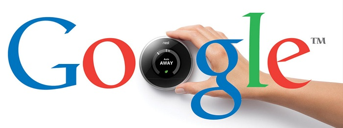 Google Buys Nest Lab