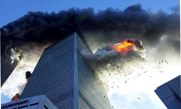 9 - 11