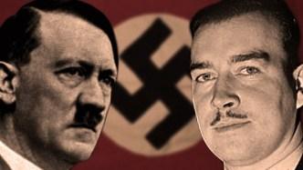 William Hitler - facts about world war II