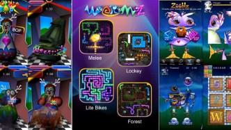 Boffo Fun Time Game Pax 2