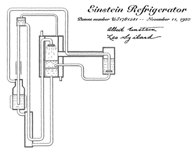 einstein_refrigerator