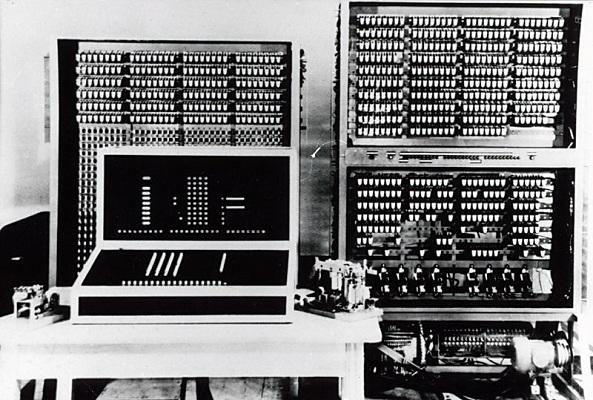 z3-computer