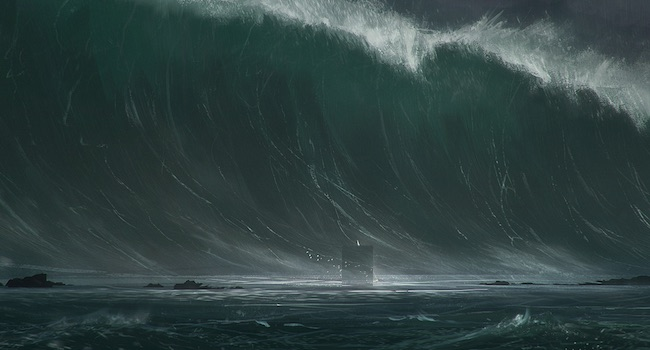 martian-tsunamis