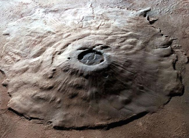 underground-volcanoes-on-mars