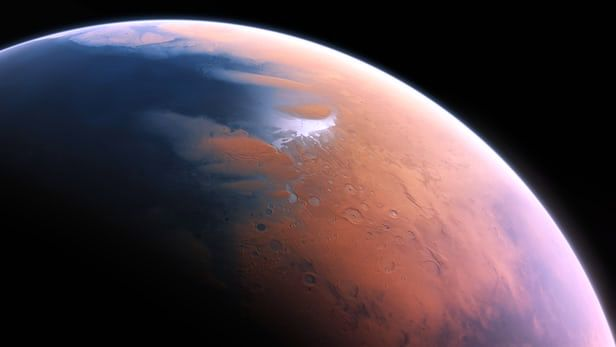 more-water-on-mars