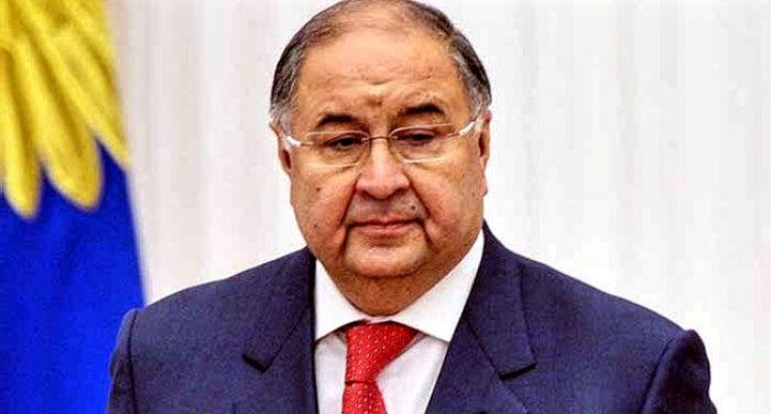 alisher-burkhanovich-usmanov