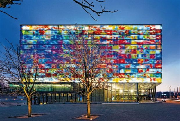 netherlands-institute-for-sound-and-vision