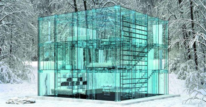 the-glass-home-by-carlo-santambrogio