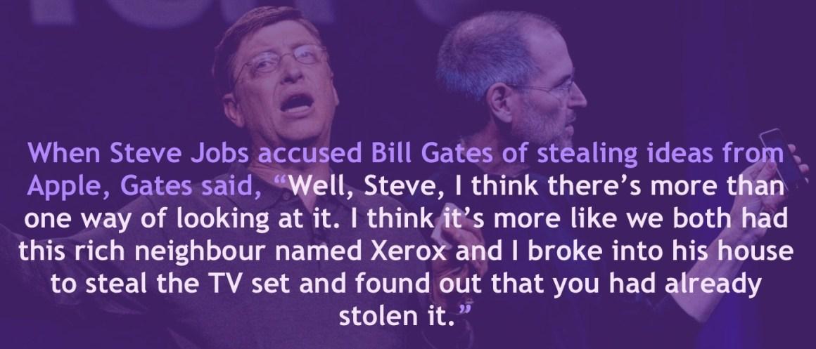 bill-and-steve