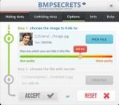 bmpsecrets