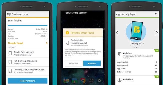 360 security antivirus app download