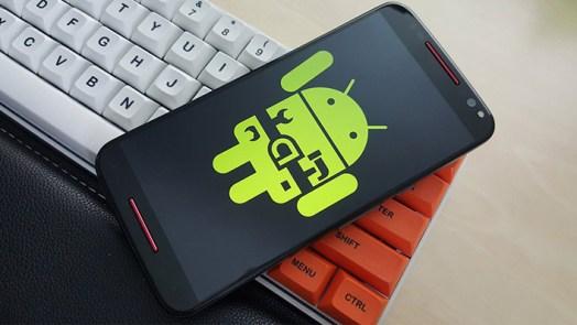 build.prop tweaks for android