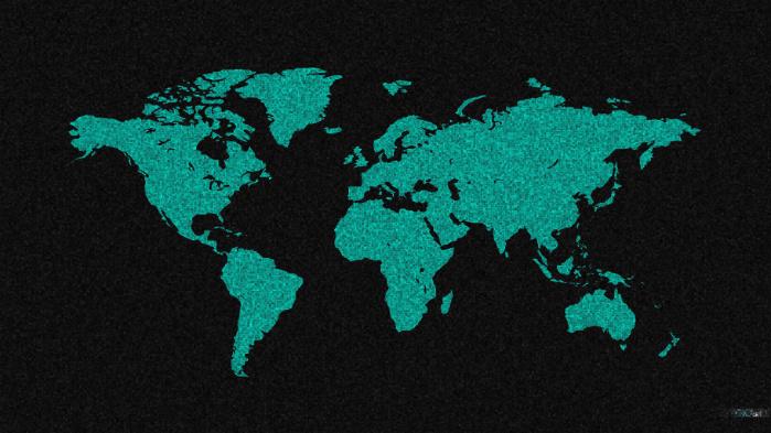 worldmapwallpaper