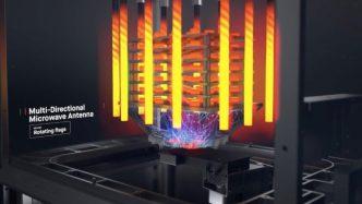 desktop metal printer