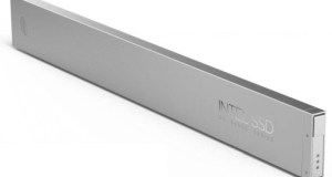 Intel Develops SSD That Can Store 1 Petabyte of Data
