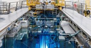 NRG lab - 'Safer' Nuclear Energy