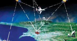 Why we are Getting GPS For Free