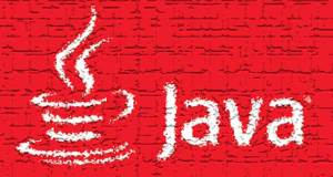 What's New In Java 9