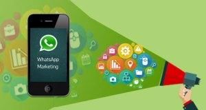 WhatsApp Is Preparing To Make Money
