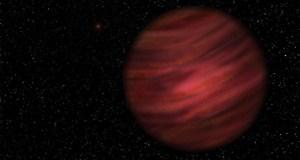 2MASS J2126 - Interesting Exoplanets
