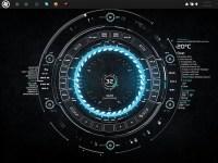 Tech a