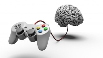 video games effects