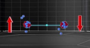 High-Speed Quantum Encrypted Internet