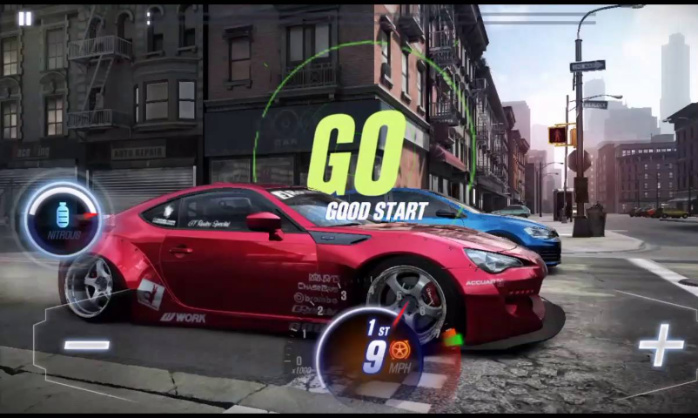 12 Best Car Racing Games To Play In 2019 | For All Platforms