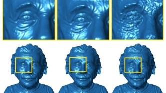 Depth Sensors In Self-Driving Car