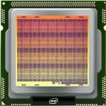 Brain-Like Processor