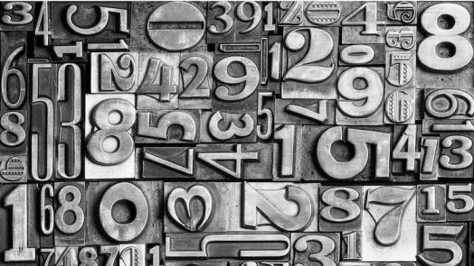 Largest Known Prime number