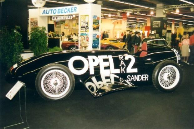 OpelRAK2