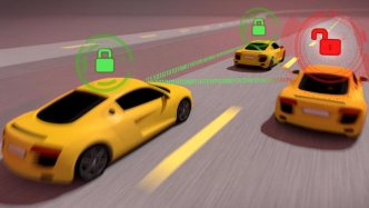 Threats To Self-Driving Vehicles