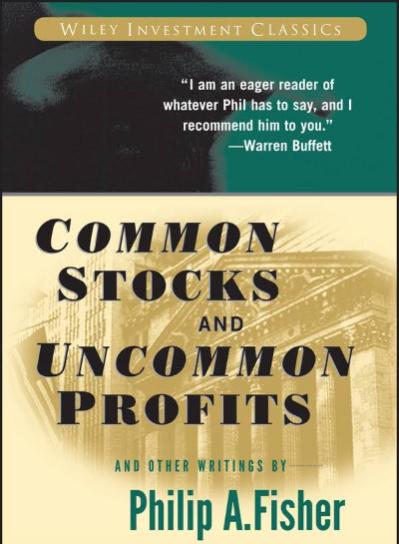 common stocks