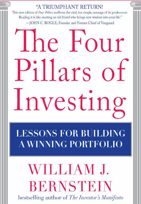 pillars of investment