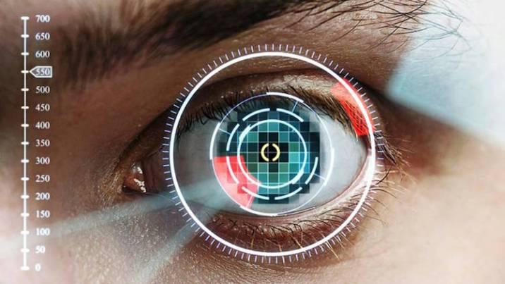 Google AI That Predicts Heart Disease