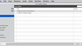 What's New in VLC 3.0 Vetinari