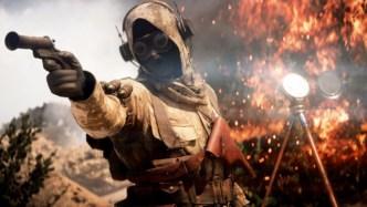 Battlefield 1 - Best FPS Games
