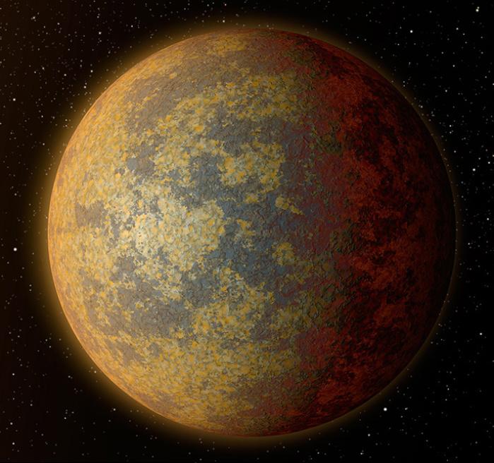 Kepler-296 e
