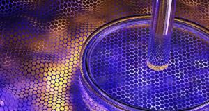 Graphene In Electronic Devices