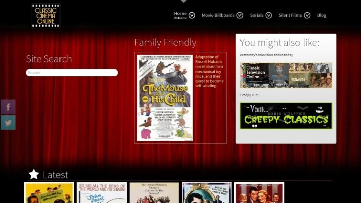 rares movie download
